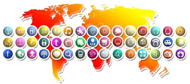 Közösségi média menedzser - Social Media Manager