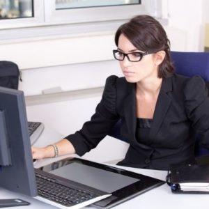 Online értékesítő képzés