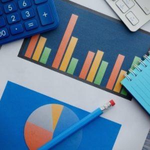 Google Analytics Universal képzés