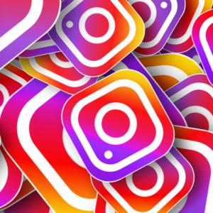 Instagram Pro tanfolyam