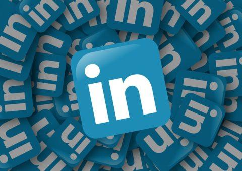 HonlapraFel LinkedIn online tanfolyam