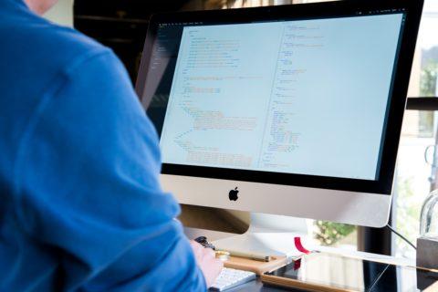 Professzionális weboldal fejlesztő és programozó