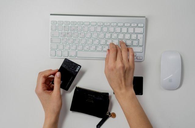 Webáruház keresőoptimalizálás online videótanfolyam